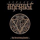 Anklicken zum Vergrößeren: Urfaust - The Constellatory Practise (Audio CD)