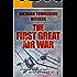 The First Great Air War