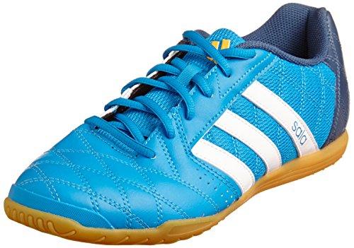 Adidas Ff Supersala Calzatura Azzurro
