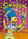 ¡Animo, Marge!