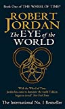 The Wheel of Time : Book 1, The Eye of the World