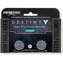 KontrolFreek Destiny CQC Signature Edition - PS4