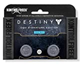KontrolFreek CQC SIGNATURE destino Edition para Playstation 4