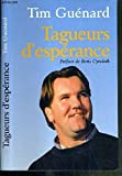 Scarica Libro Tagueurs d esperance (PDF,EPUB,MOBI) Online Italiano Gratis