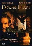 Dragonheart kostenlos online stream