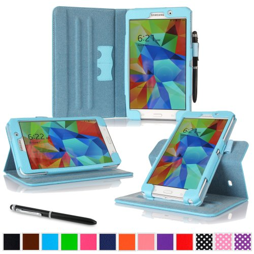 roocase-samsung-galaxy-tab-4-70-case-dual-view-multi-angle-stand-7-inch-7-tablet-cover-blue