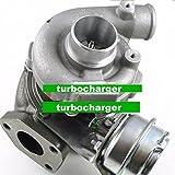 Gowe Turbolader Turbolader für Turbolader Turbolader komplett Turbo GT1549V 700447116522489011165224890511652247297Für BMW 318d 320d (E46) 520d (E39)