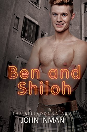 ben-and-shiloh-the-belladonna-arms-book-4-english-edition