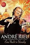 Eine Nacht In Venedig (DVD)