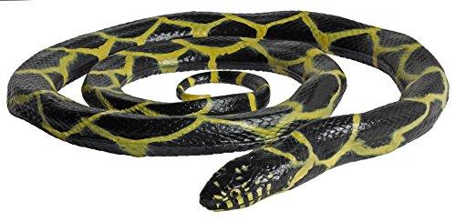 safari-257929-serpente-reale
