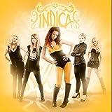 Indica: Shine [Vinyl LP] (Vinyl)