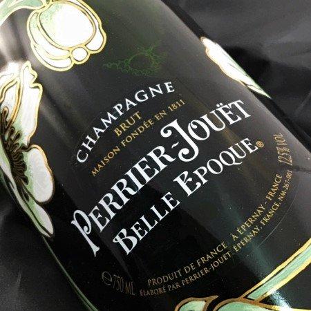 champagne-perrier-jouet-la-belle-epoque-coffret-2-flutes-2007