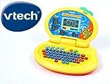 Vtech 80-035541 - VTECH Little Compi
