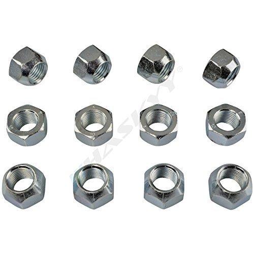 16zinco-madre-dadi-ruota-cerchioni-in-acciaio-hyundai-atos-accent-getz-i10i20ix20atos-prime