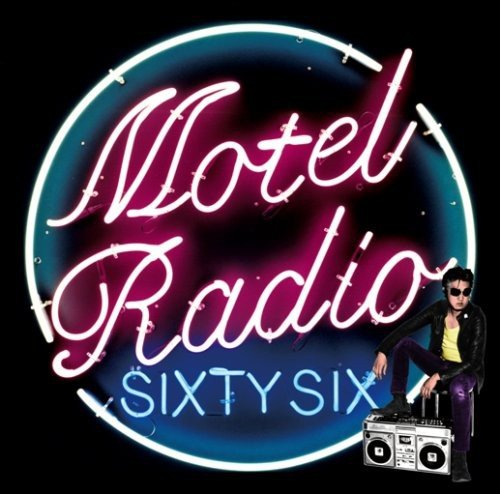 motel-radio-sixty-six