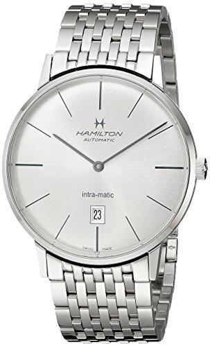 Hamilton – Reloj de pulsera