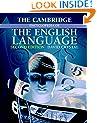 The Cambridge Encyclopedia of the English Language -