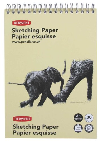 derwent-a5-portrait-sketch-pad-30-sheets