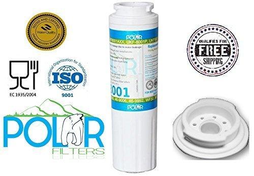 polare-premium-filtro-per-lacqua-per-sostituire-maytag-amana-kenmore-jenn-air-whirlpool-kitchenaid-u