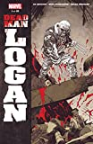 Dead Man Logan (2018-) #1 (of 12) (English Edition)