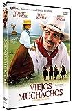 Viejos Muchachos (The Good Old Boys) 1995 [DVD]