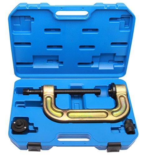Extracteur rotule inférieur Pour le montage et le démontage des rotules inférieurspas cher