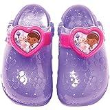 Doctora Juguetes - Zapatos con luz (Giochi Preziosi 91430)