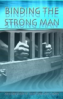 binding the strongman duncan williams pdf