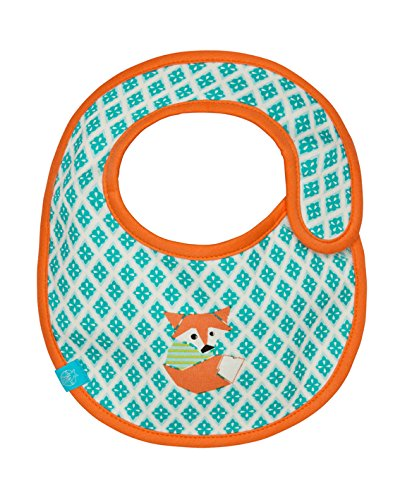 lssig-ltzchen-waterproof-bib-small-little-tree-fox