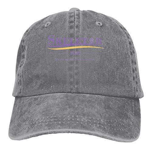 2020 Summer Cool Heat Shield Unisex Adult Cowboy Hat ()