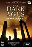 The Dark Ages: An Age Of Light - Waldemar Januszczak - As Seen on the BBC [DVD]