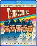 Thunderbirds: The Complete Series [Edizione: Francia]