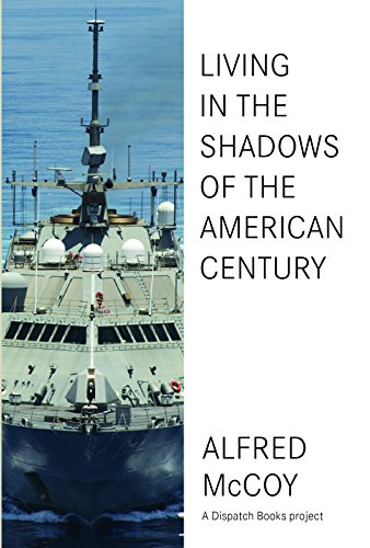 in-the-shadows-of-the-american-century-the-rise-and-decline-of-us-global-power