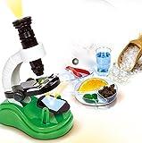 Galileo - Mein erstes Mikroskop