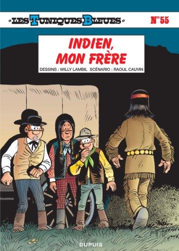 """<a href=""""/node/44251"""">Indien, mon frère</a>"""