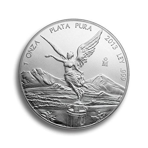 1-once-mexique-libertad-en-argent-avec-des-siegesgaattin-1-oz-libertad-mexique-silver-coin-argent-1-