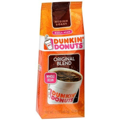 dunkin-donuts-original-blend-medium-roast-whole-bean-coffee-12-ounces-pack-of-3-by-dunkin-donuts