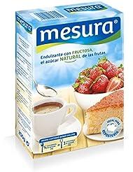 Mesura Edulcorante de Fructosa - 250 gr