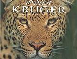 Wild Kruger