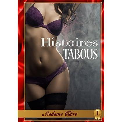 Histoires Tabous 1