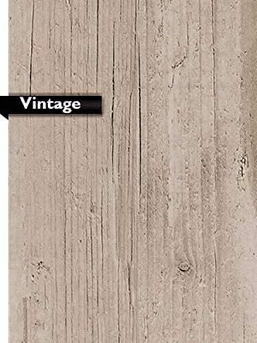 Livello di rivitalizzazione delle scale con motivo vintage – Livello di campionamento – ca 20 cm x 20 cm e un CD con tutte le informazioni per la ristrutturazione delle scale – Azione: consegna gratuita.