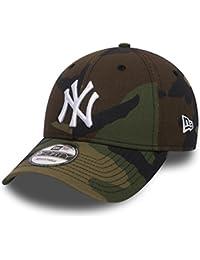 Casquette 9Forty Ess Yankees New Era casquette casquette strapback