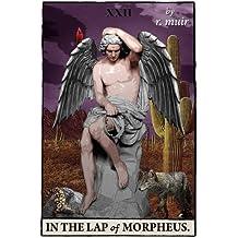 In The Lap of Morpheus