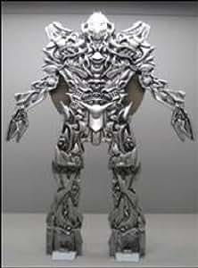 Transformers 3(3D+2D) (+gadget) [(3D+2D) (+gadget)] [Import anglais]