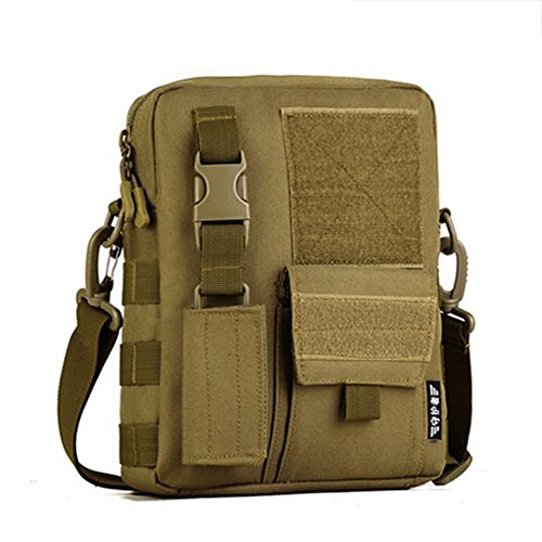 sunvp-tactical-style-messenger-shoulder-bag-key-satchel-bags-outdoor-travel-gear-casual-weekend-pack