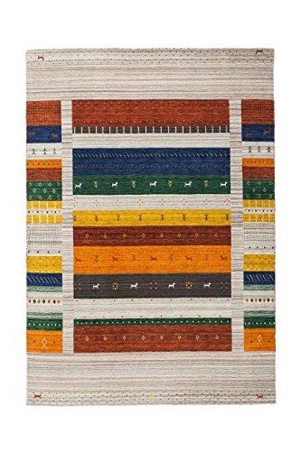 Teppich Bhutan -