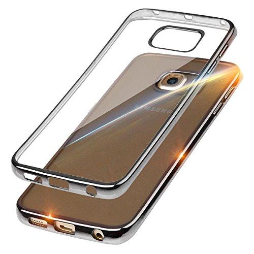 ego-mobile-cover-in-tpu-con-retro-trasparente-e-bordo-colorato-effetto-metallizzato-nero-nero-samsun