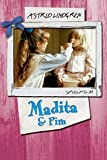 Madita und Pim -