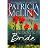 Almost a Bride (Wyoming Wildflowers, Book 2)