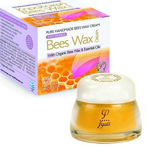 crema-antiarrugas-anti-envejecimiento-hecha-con-cera-de-abeja-organica-aceite-de-oliva-virgen-extra-